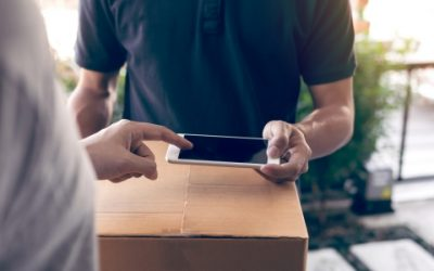 GetSwift's Delivery Management Software: A Win-Win for Your Business and Your Customers
