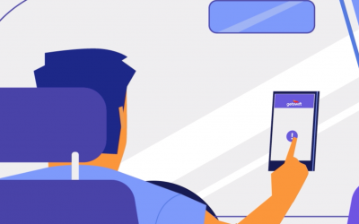 The Key To Getting Better Customer Reviews is Custom Delivery Software