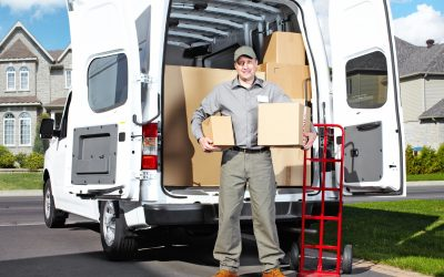 Challenges of Growing a Courier Business