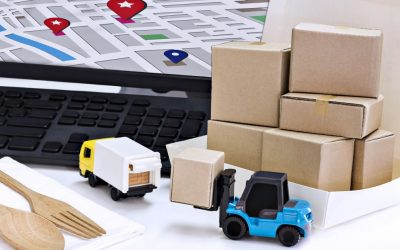 How To Find the Right Delivery Service Software For Your Company