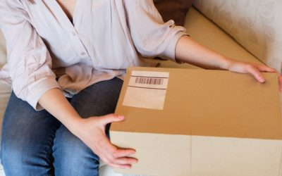 Back to the Basics: What is Parcel Delivery Software?